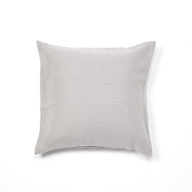 LIBECO HOME - NAPOLI VINTAGE CUSHION COVER
