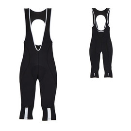 Rapha - 3/4 Bib Shorts
