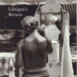 Mary Blume - Lartigue's Riviera