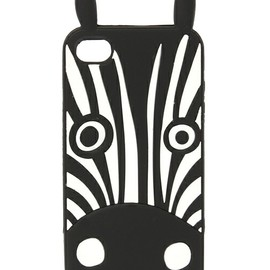 MARC BY MARC JACOBS - ANIMAL CREATURES JULIO iPhone 4G CASE