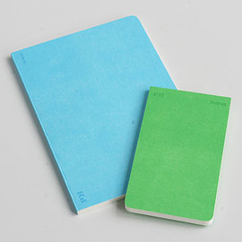 Hightide - PH notebooks