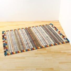 ACME Furniture - WEAVE RUG 140*200