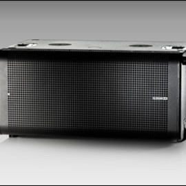 Line 6 - StageSource L3s