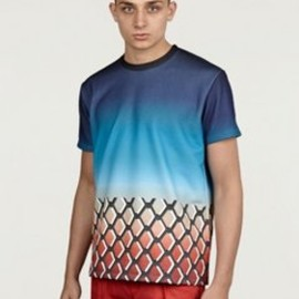 RAF SIMONS - Men's T Shirt Sweatshirt