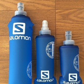 Salomon Sequence Snowboard