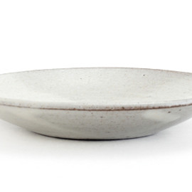Signe Persson-Melin - SMALL PLATE/h:2.1cm φ:12.4cm