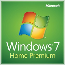 Microsoft - Microsoft Windows7 Home Premium 32bit Service Pack 1 日本語 DSP版 DVD