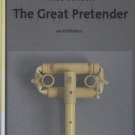 Theo Jansen - The Great Pretender