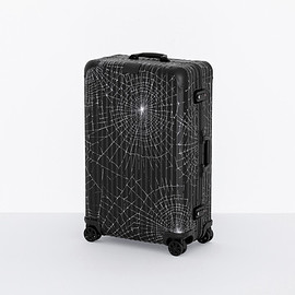 Supreme, RIMOWA - Check-In L. 86.0L.