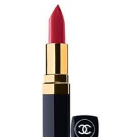 CHANEL - rouge - hydrabase creme lipstick
