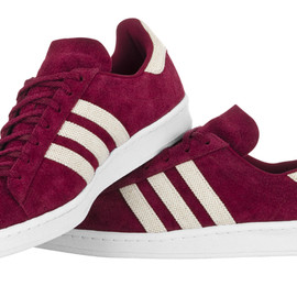 "adidas - Shoe Biz x adidas Originals Campus 80s ""Stanford"""
