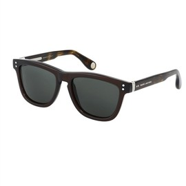 MARC JACOBS - Marc Jacobs Retro Square Sunglasses