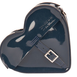 Dr.Martens - MINI HEART SATCHEL