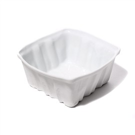 The Tastemakers & Co. - BERRY BASKET LARGE
