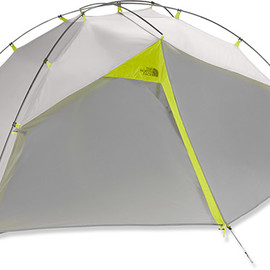 THE NORTH FACE - Phoenix 2 Tent