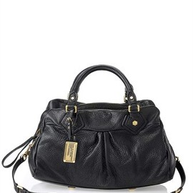 MARC BY MARC JACOBS - Classic Q Groove