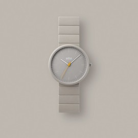 BRAUN - BN0171 Analog Watch
