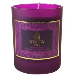 """Shearer Candles - """"Winter Fig""""Candle"""