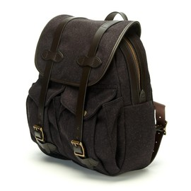 Filson - Filson Wool Backpack