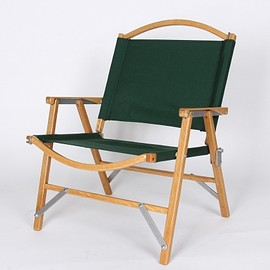KERMIT CHAIR - KERMIT CHAIR