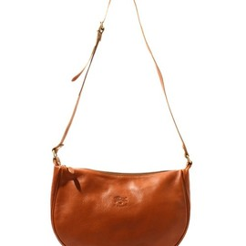 IL BISONTE - IL BISONTE / Shoulder Bag