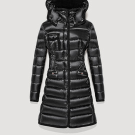 MONCLER - HERMINE