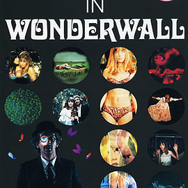 Joe Massot - Wonderwall