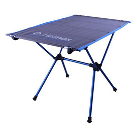 Helinox - Camp Table