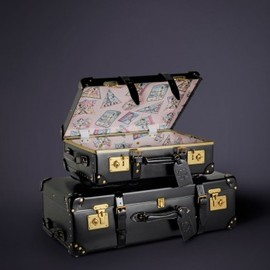 Agent Provocateur - Trolley Suitcase