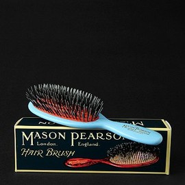 Mason Pearson - Mason Pearson Popular Brush