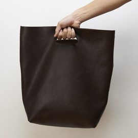 Hender Scheme - not ecobag BIG