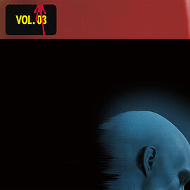Trent Reznor, Atticus Ross - Watchmen - Volume 3: Music from the HBO Series