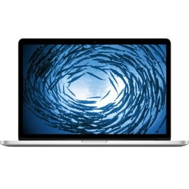 Apple - MacBook Pro Retinaディスプレイ 2500/15.4 MGXC2J/A