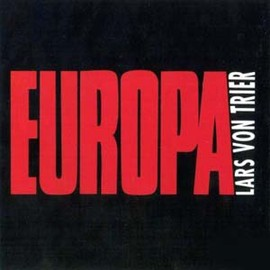 Various Artists - Europe