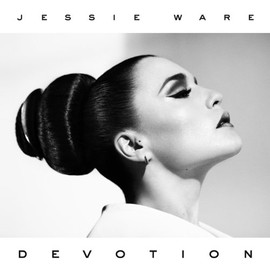 Jessie Ware - Devotion [Analog]