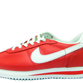 Nike - LEATHER CORTEZ '97