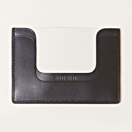 "Isaac Reina - ""Enzo Mari Card Holder"""