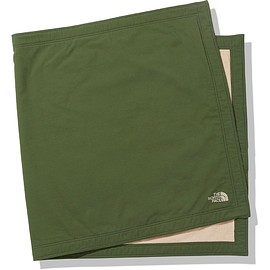 THE NORTH FACE - Firefly Blanket M