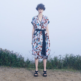 mame - 2014SS