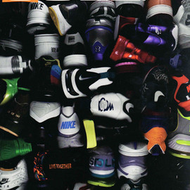 SOLE COLLECTOR - ISSUE 34 (Softcover)