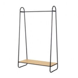 IDEE - PAUL HANGER STAND White Ash Natural