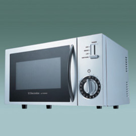 Electrolux by TOSHIBA - 電子レンジ: EMS-M10
