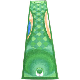 Callaway - Executive Putting Mats