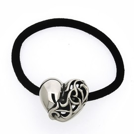chrome hearts - hair accesary