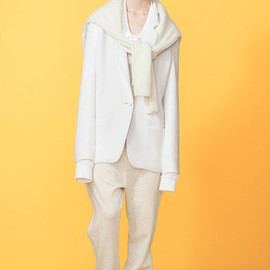 Acne Studios - RESORT 2015