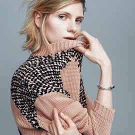 Styleby Magazine - The resort 2014 collections