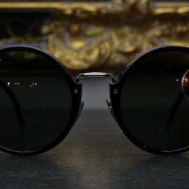 Ray-Ban - TRADITIONALS PREMIER C 1990s B&L