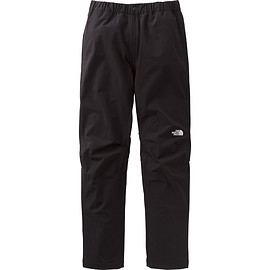 THE NORTH FACE - Doro Light Pant(ドーローライトパンツ)