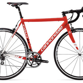 cannondale - CAAD10 5 105