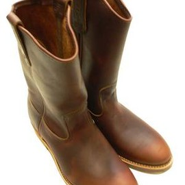 RED WING - RW8159